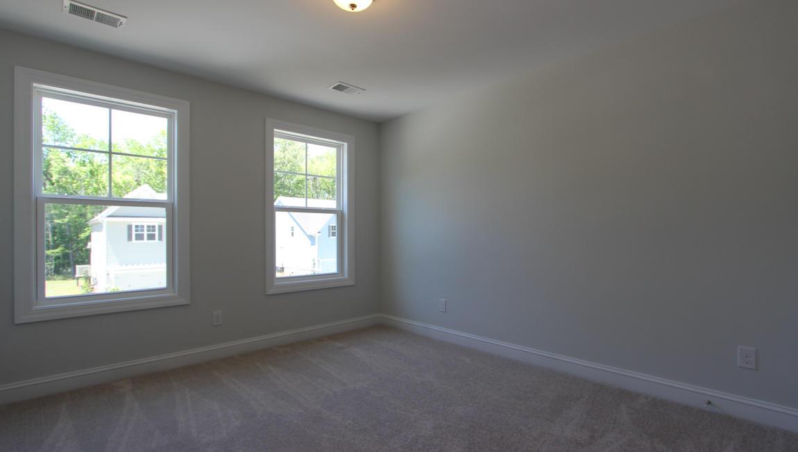 Hunt Club Homes For Sale - 2037 Syreford, Charleston, SC - 18