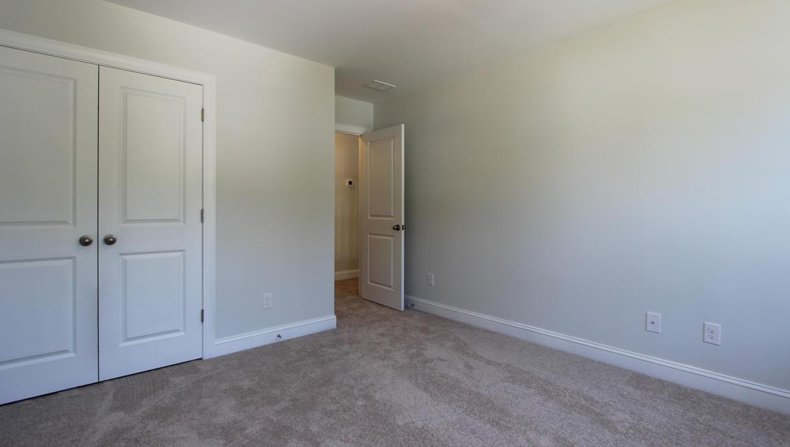 Hunt Club Homes For Sale - 2037 Syreford, Charleston, SC - 5