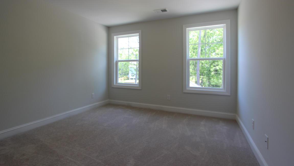Hunt Club Homes For Sale - 2037 Syreford, Charleston, SC - 6