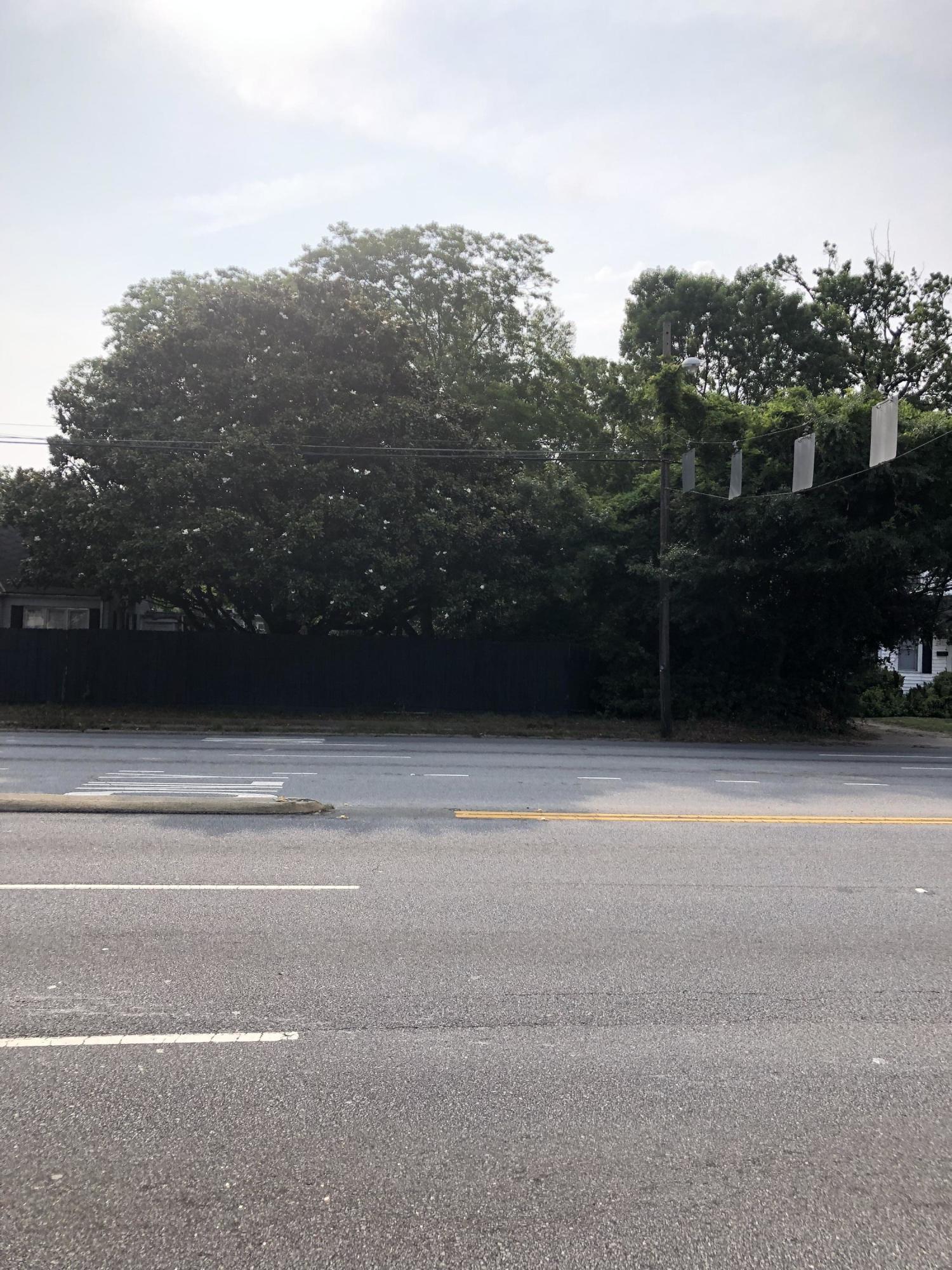 Blk/A/L74 Folly Road Charleston, SC 29407