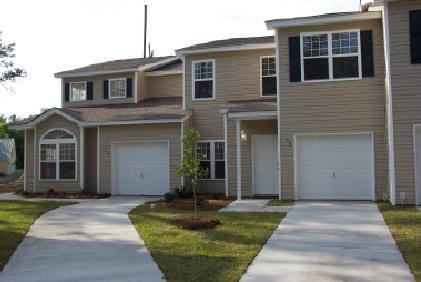 281 Grand Oaks Drive Ladson, SC 29456
