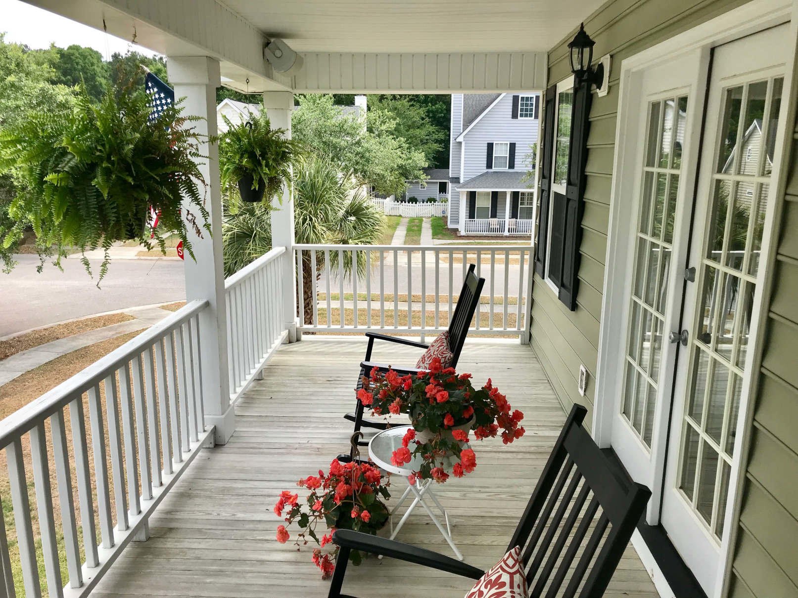 Laurel Grove Homes For Sale - 1405 Crooked Pine, Mount Pleasant, SC - 18