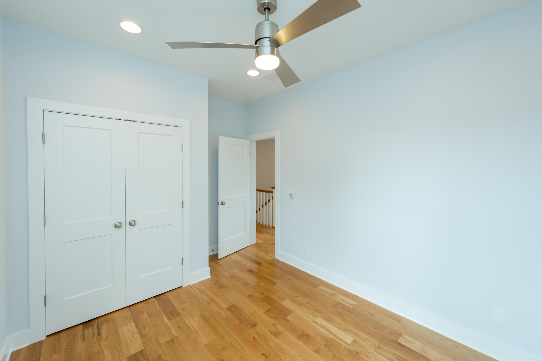 14 Poinsett Street Charleston, SC 29403