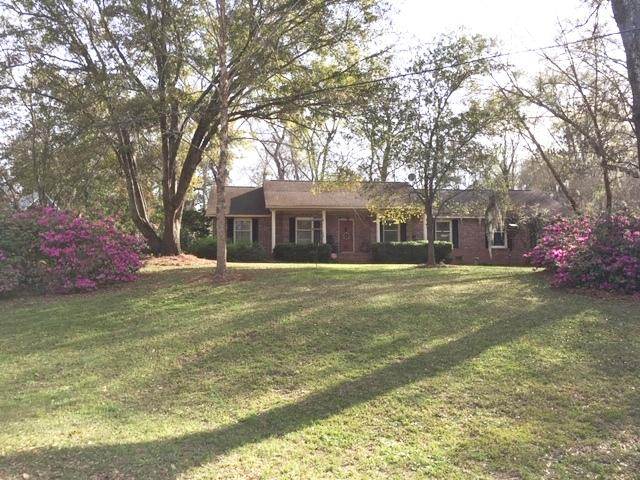 Freeman Homes For Sale - 1135 Freelock, Mount Pleasant, SC - 20
