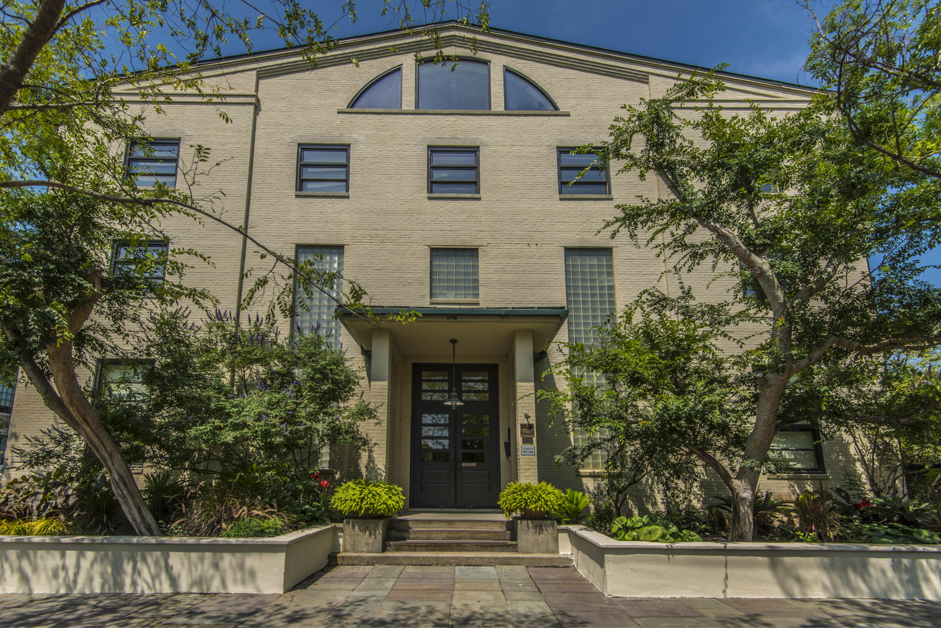 South of Broad Homes For Sale - 3 Chisolm, Charleston, SC - 7