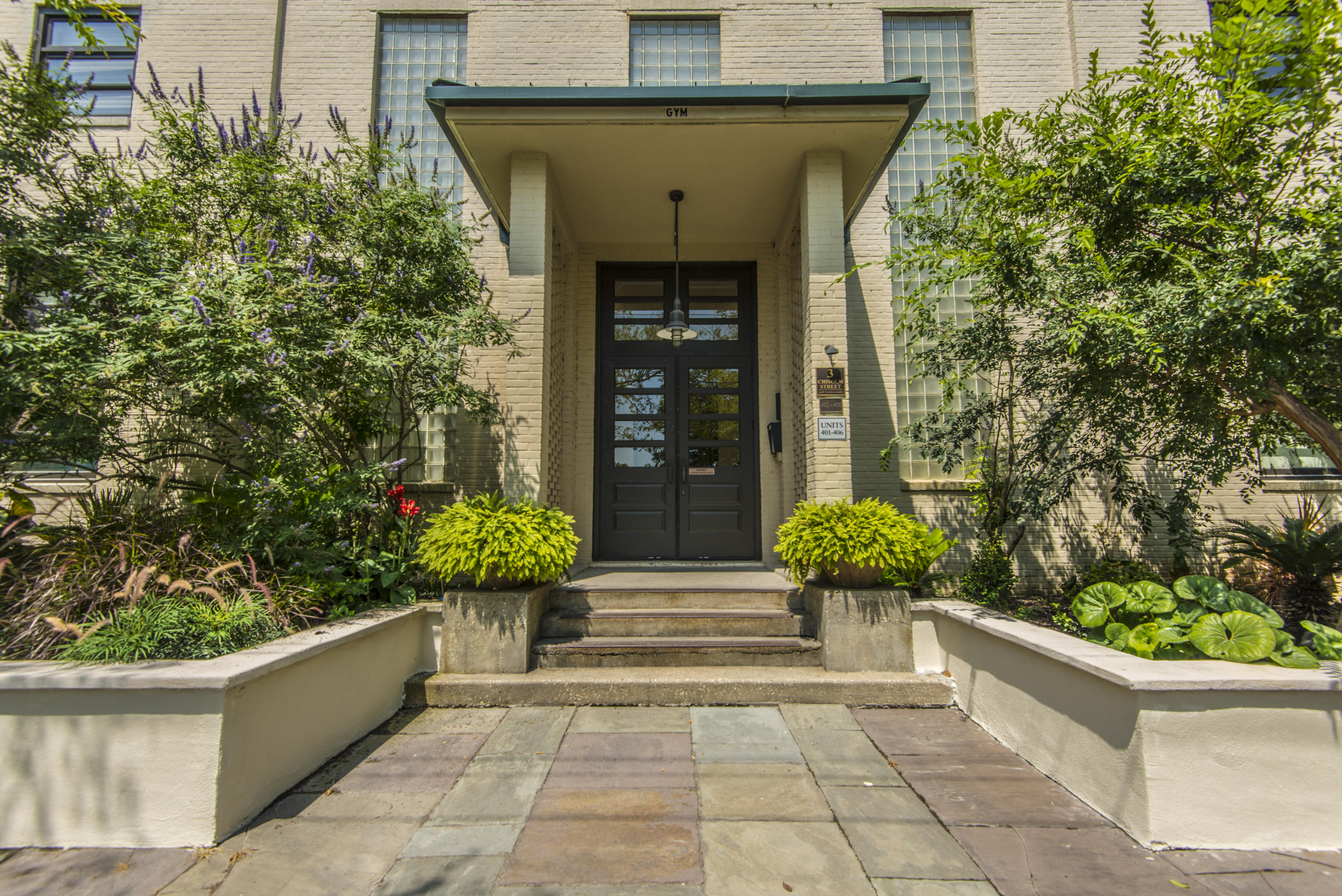 South of Broad Homes For Sale - 3 Chisolm, Charleston, SC - 0