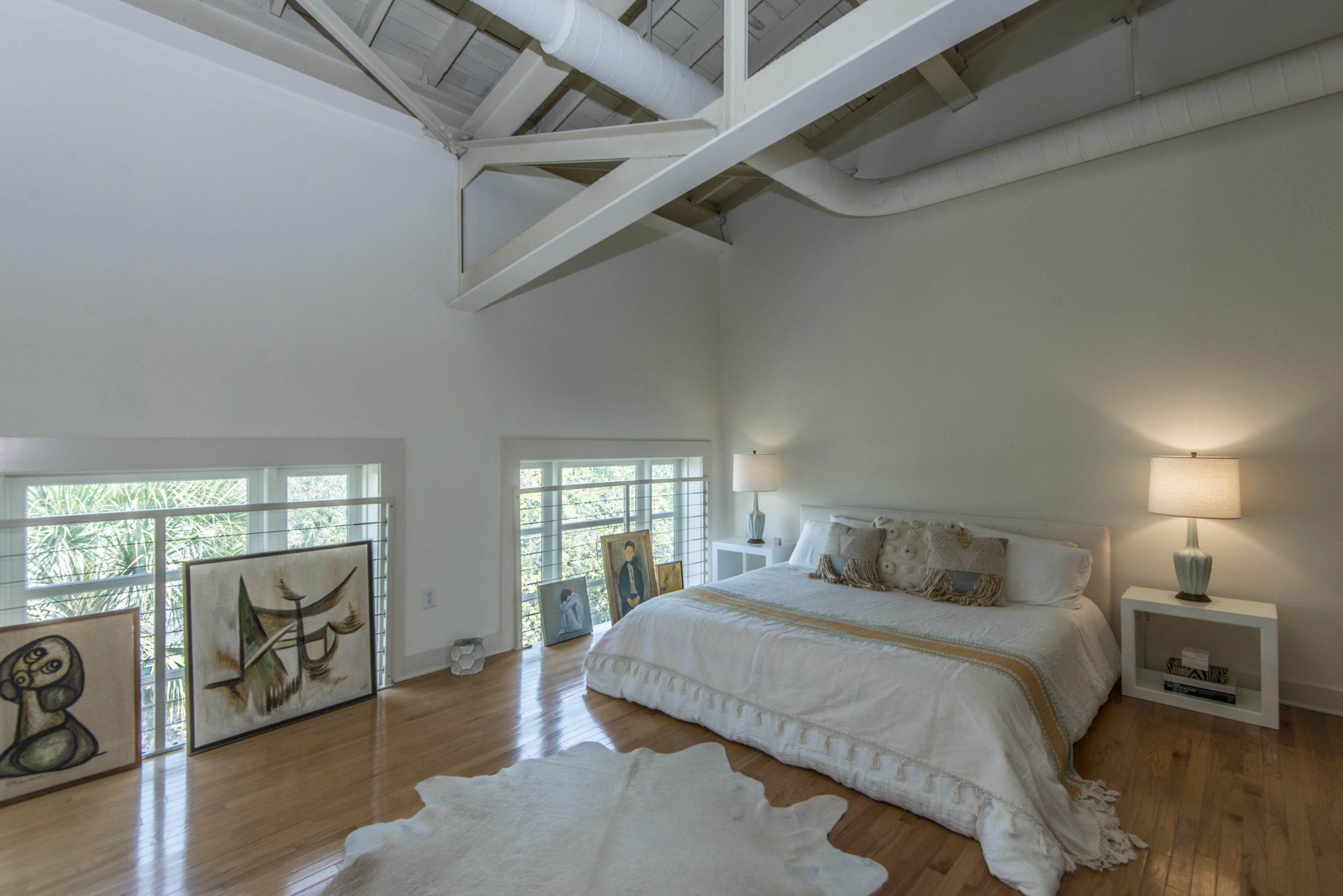 South of Broad Homes For Sale - 3 Chisolm, Charleston, SC - 37