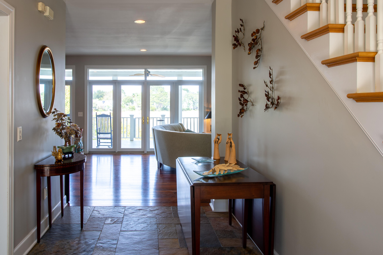 Seaside Plantation Homes For Sale - 100 Oak Turn, Charleston, SC - 12