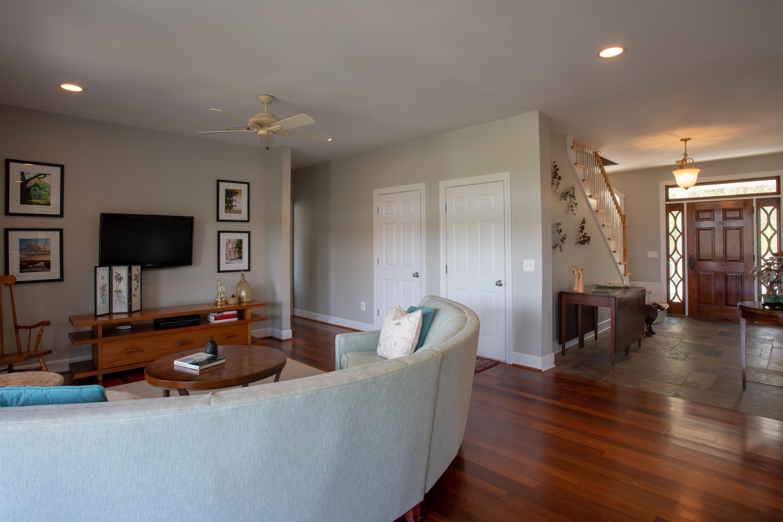 Seaside Plantation Homes For Sale - 100 Oak Turn, Charleston, SC - 14