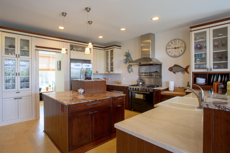Seaside Plantation Homes For Sale - 100 Oak Turn, Charleston, SC - 9
