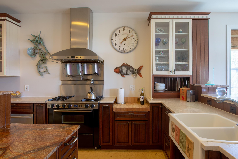Seaside Plantation Homes For Sale - 100 Oak Turn, Charleston, SC - 4