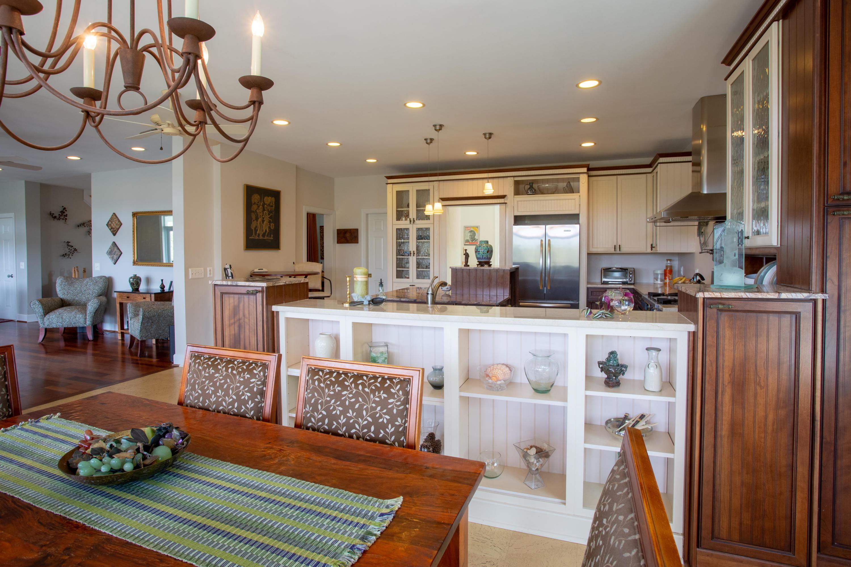 Seaside Plantation Homes For Sale - 100 Oak Turn, Charleston, SC - 3