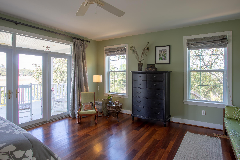 Seaside Plantation Homes For Sale - 100 Oak Turn, Charleston, SC - 0