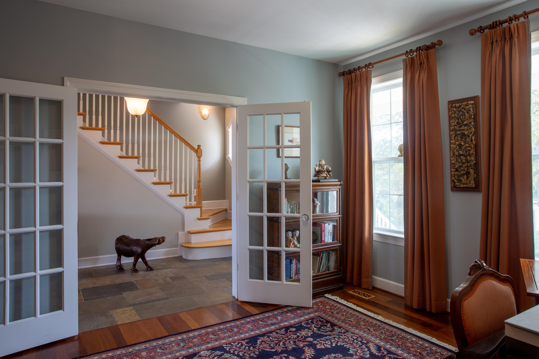 Seaside Plantation Homes For Sale - 100 Oak Turn, Charleston, SC - 29