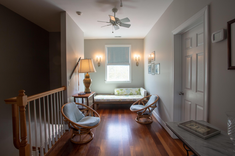 Seaside Plantation Homes For Sale - 100 Oak Turn, Charleston, SC - 30