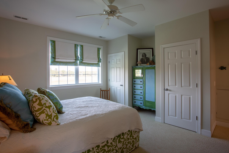 Seaside Plantation Homes For Sale - 100 Oak Turn, Charleston, SC - 32