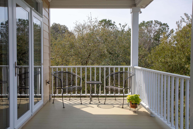 Seaside Plantation Homes For Sale - 100 Oak Turn, Charleston, SC - 19