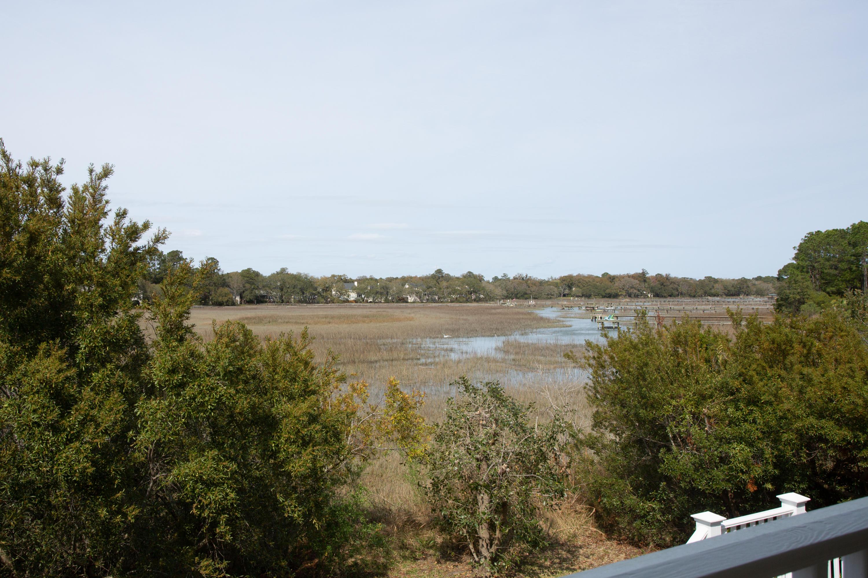 Seaside Plantation Homes For Sale - 100 Oak Turn, Charleston, SC - 8