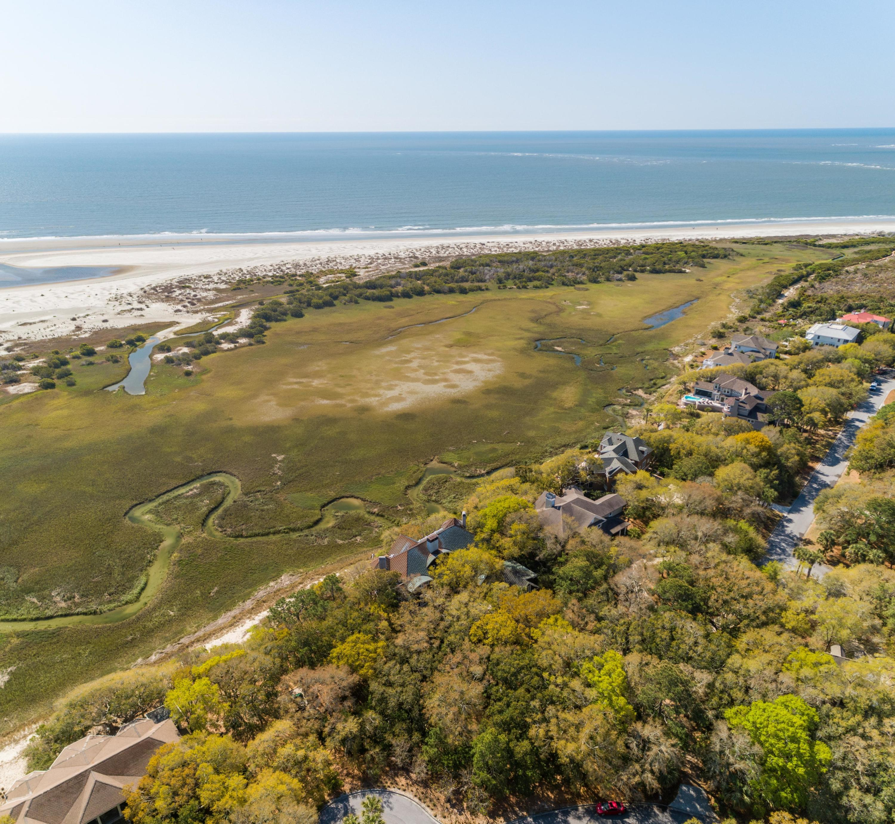 1161 Oyster Catcher Court Johns Island, SC 29455