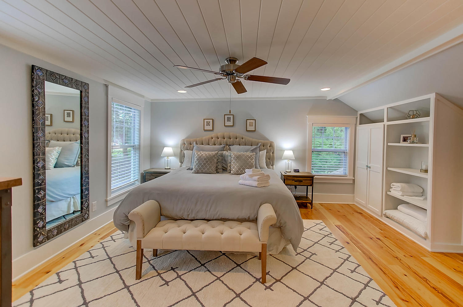 Riverland Terrace Homes For Sale - 2138 Wappoo, Charleston, SC - 49
