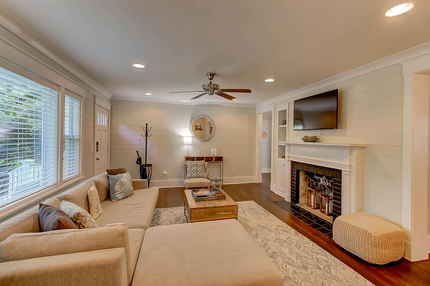 Riverland Terrace Homes For Sale - 2138 Wappoo, Charleston, SC - 41