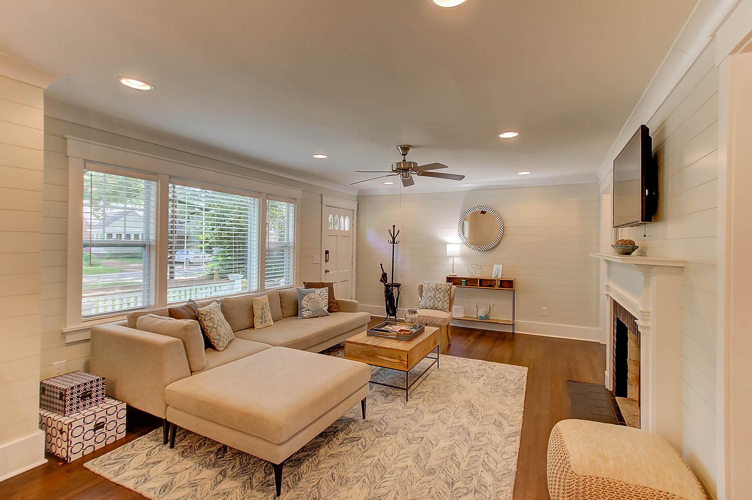 Riverland Terrace Homes For Sale - 2138 Wappoo, Charleston, SC - 40