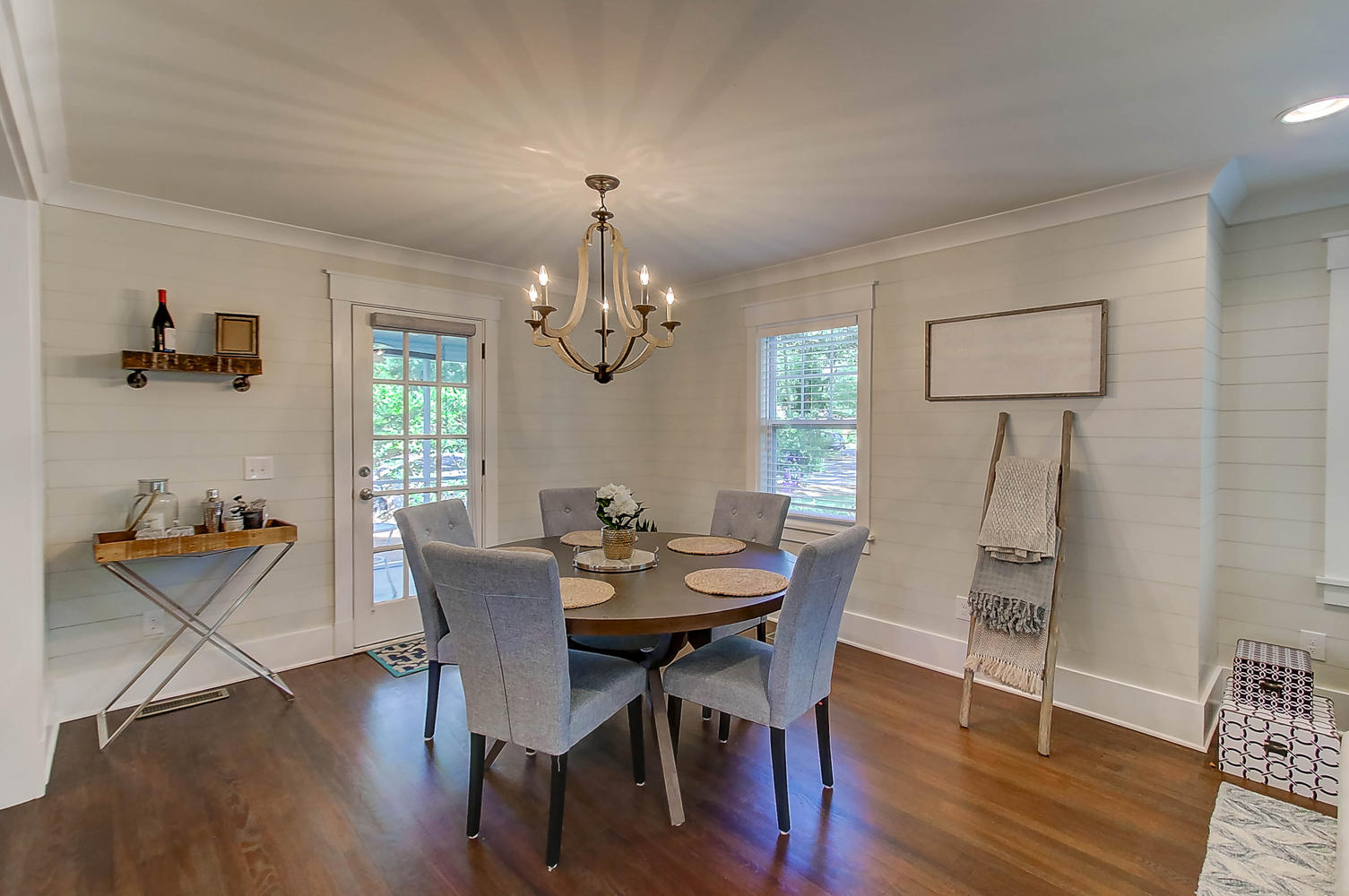 Riverland Terrace Homes For Sale - 2138 Wappoo, Charleston, SC - 27