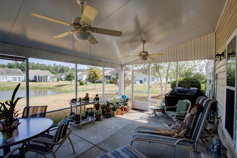 311 Oyster Bay Drive Summerville, SC 29486
