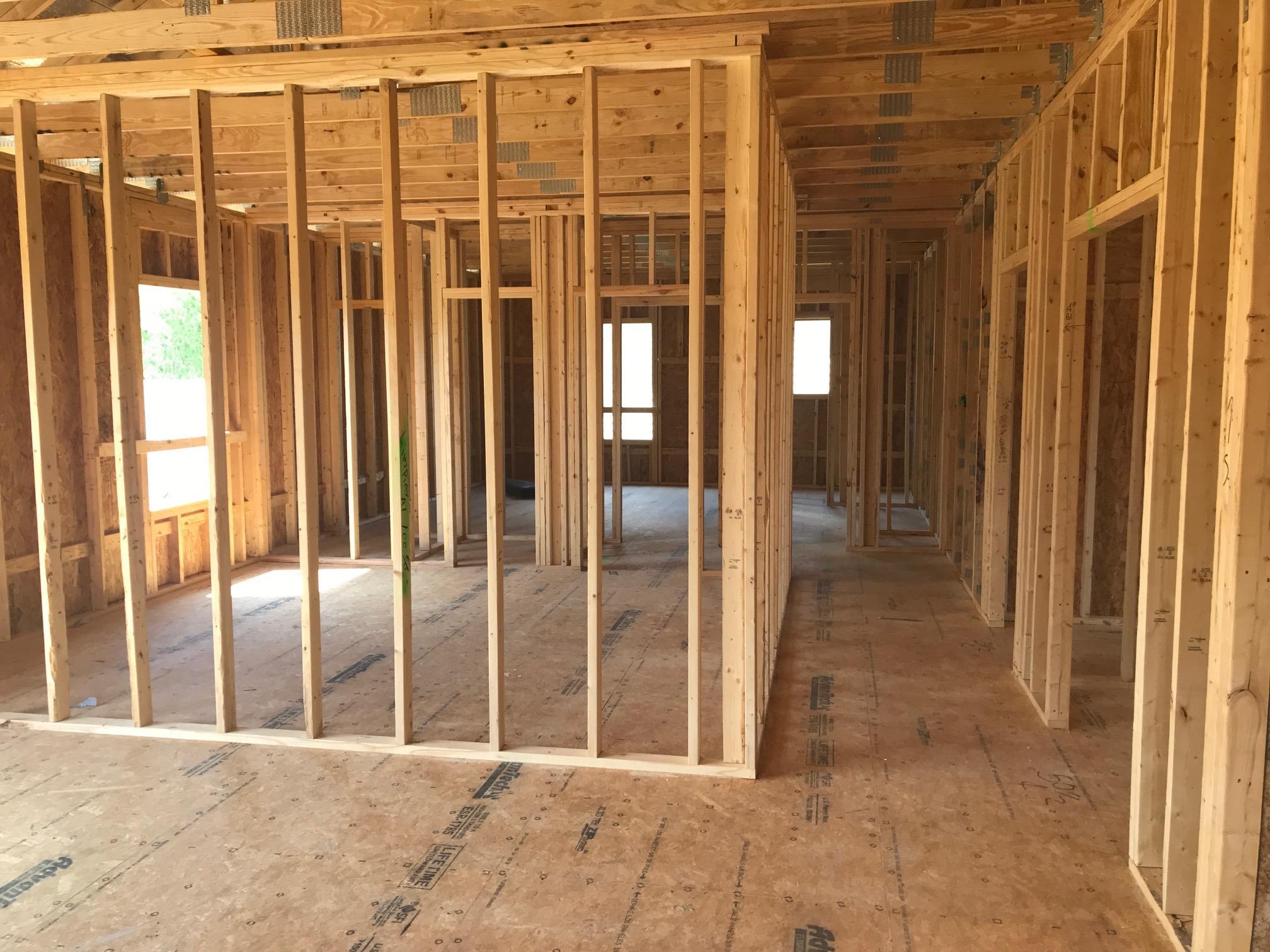 Hunt Club Homes For Sale - 839 Hunt Club, Charleston, SC - 0