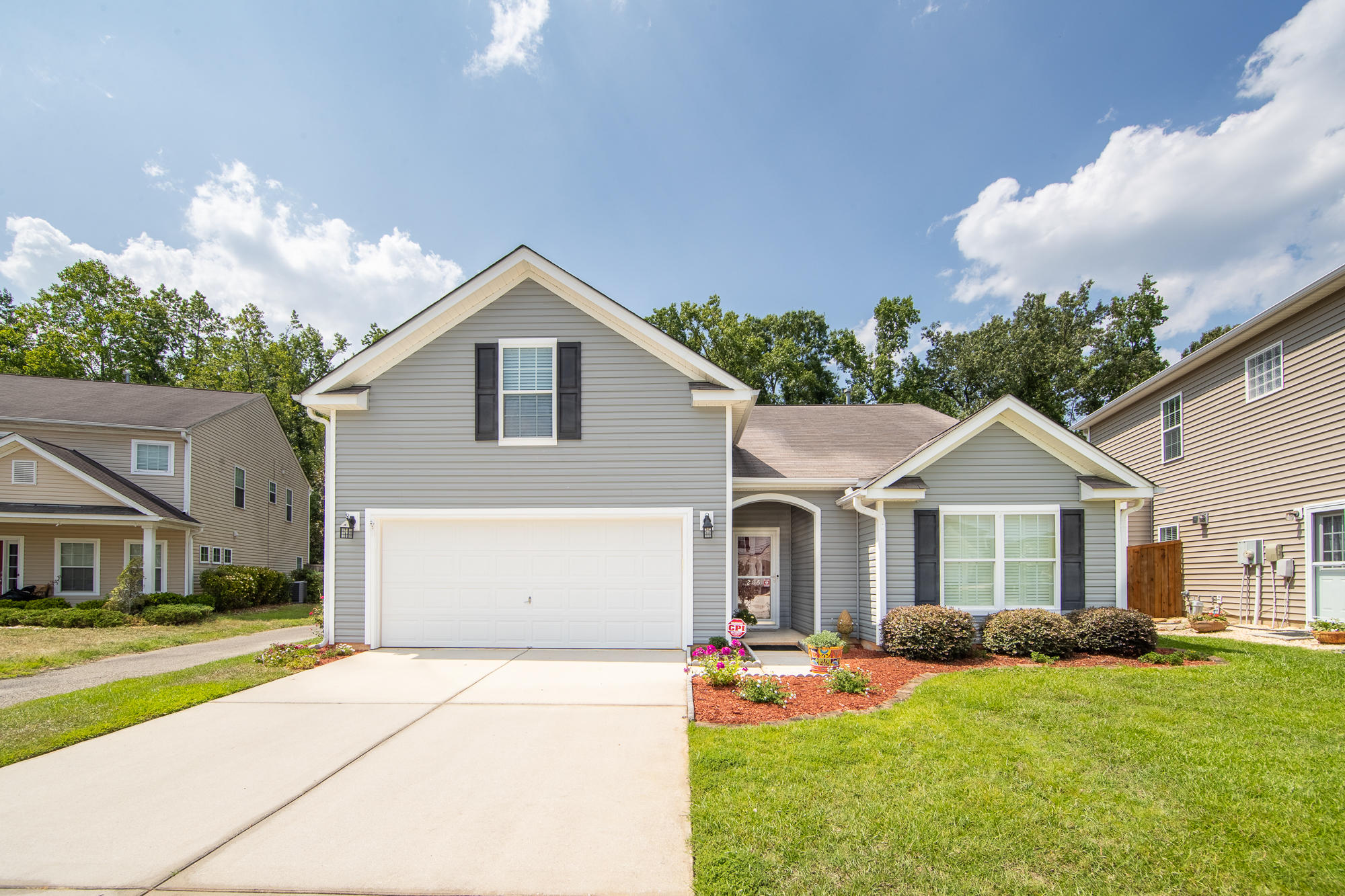 205 Willet Drive Summerville, SC 29485