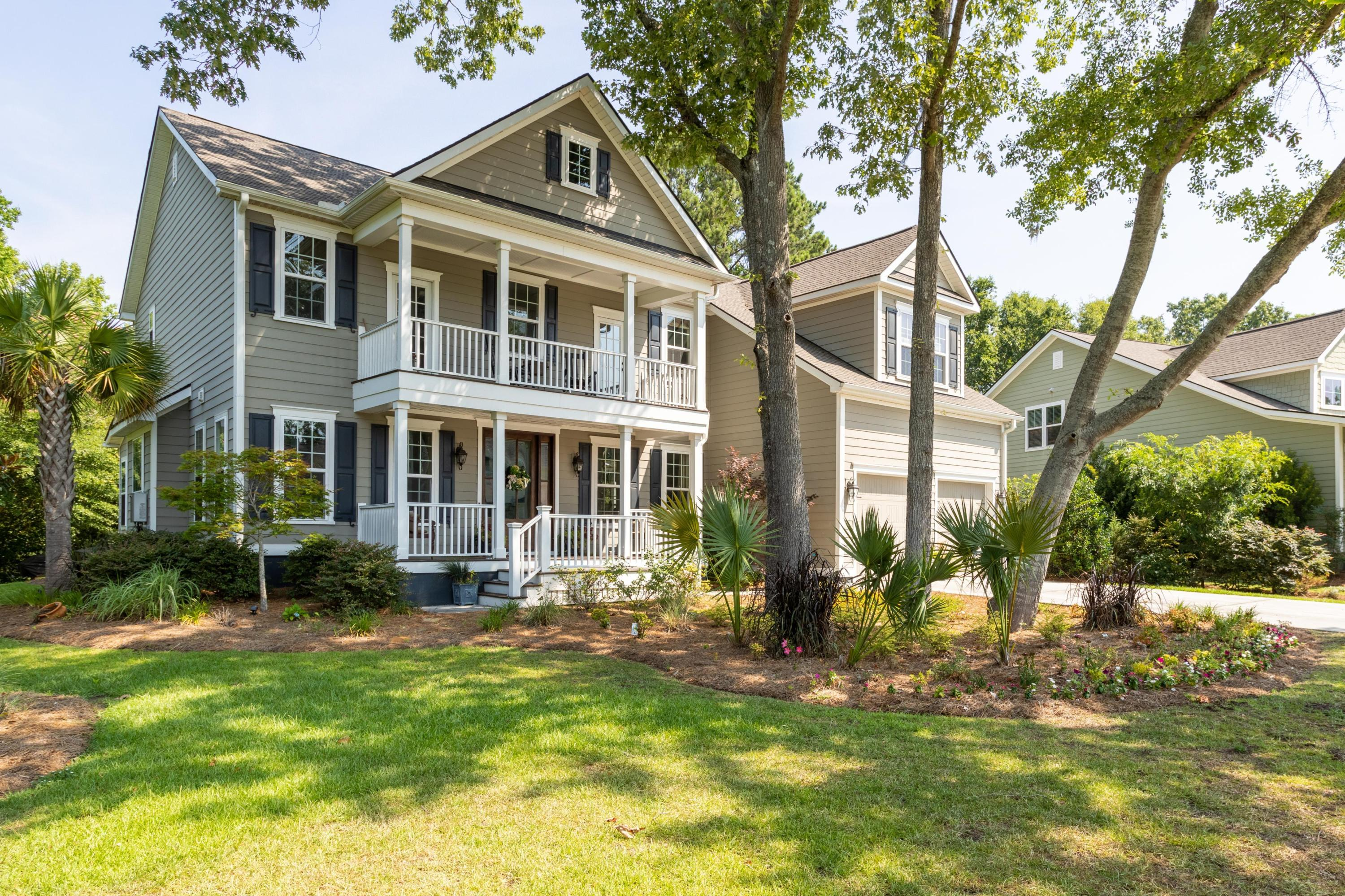 2206 Sunstone Court Charleston, SC 29412