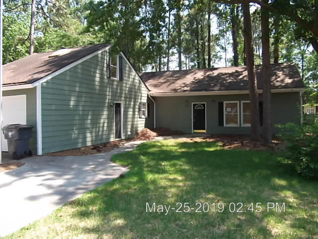 119 Pebble Creek Road Summerville, Sc 29486