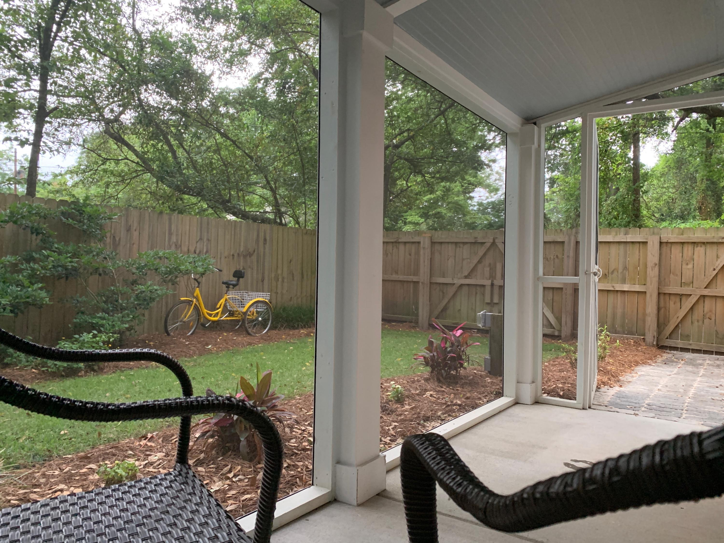 Riverland Terrace Homes For Sale - 2138 Wappoo, Charleston, SC - 11