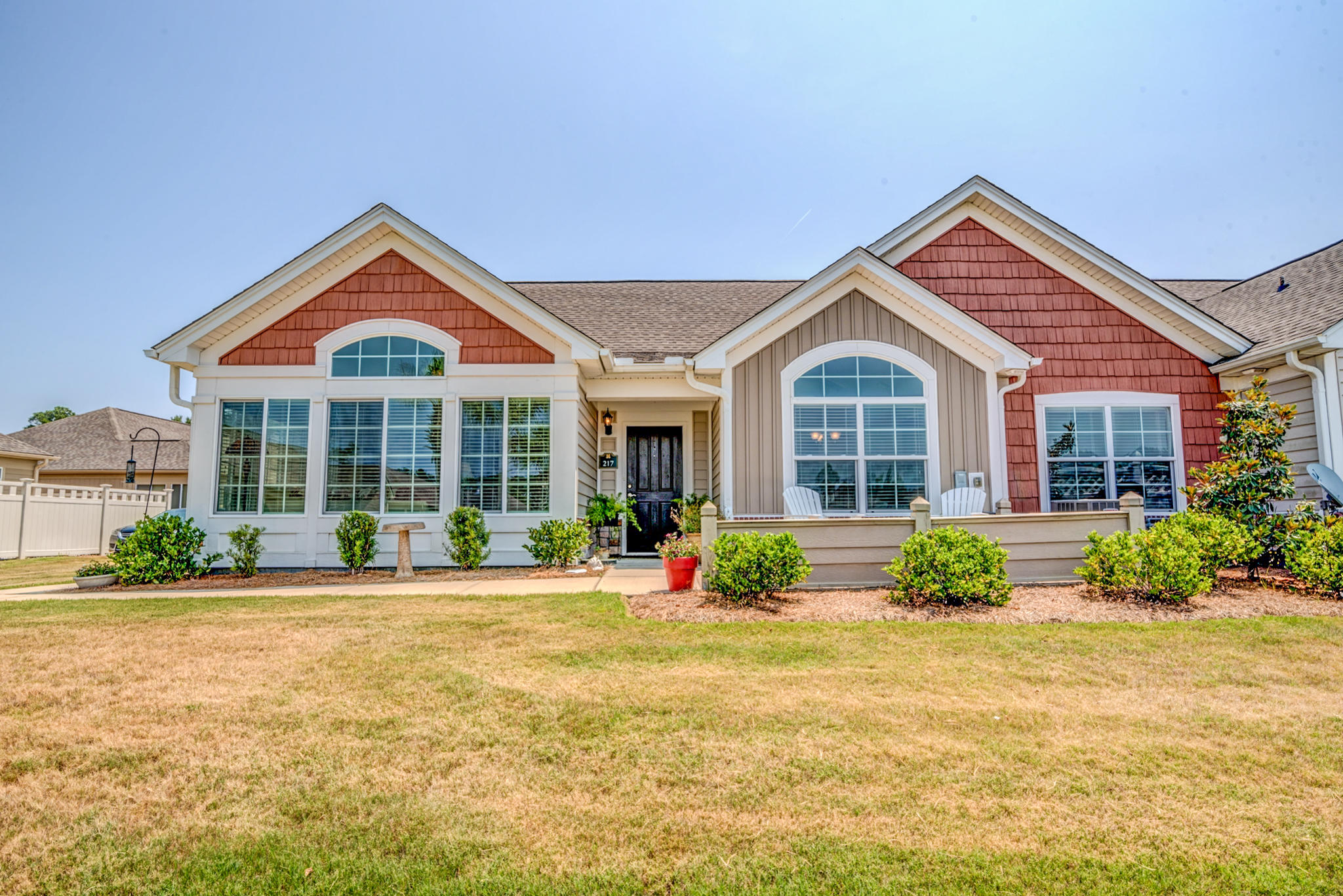 217 Village Stone Circle Summerville, Sc 29486