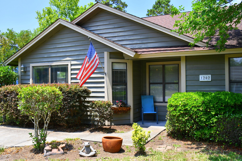 Mallard Lakes Homes For Sale - 1202 Canvasback, Mount Pleasant, SC - 26