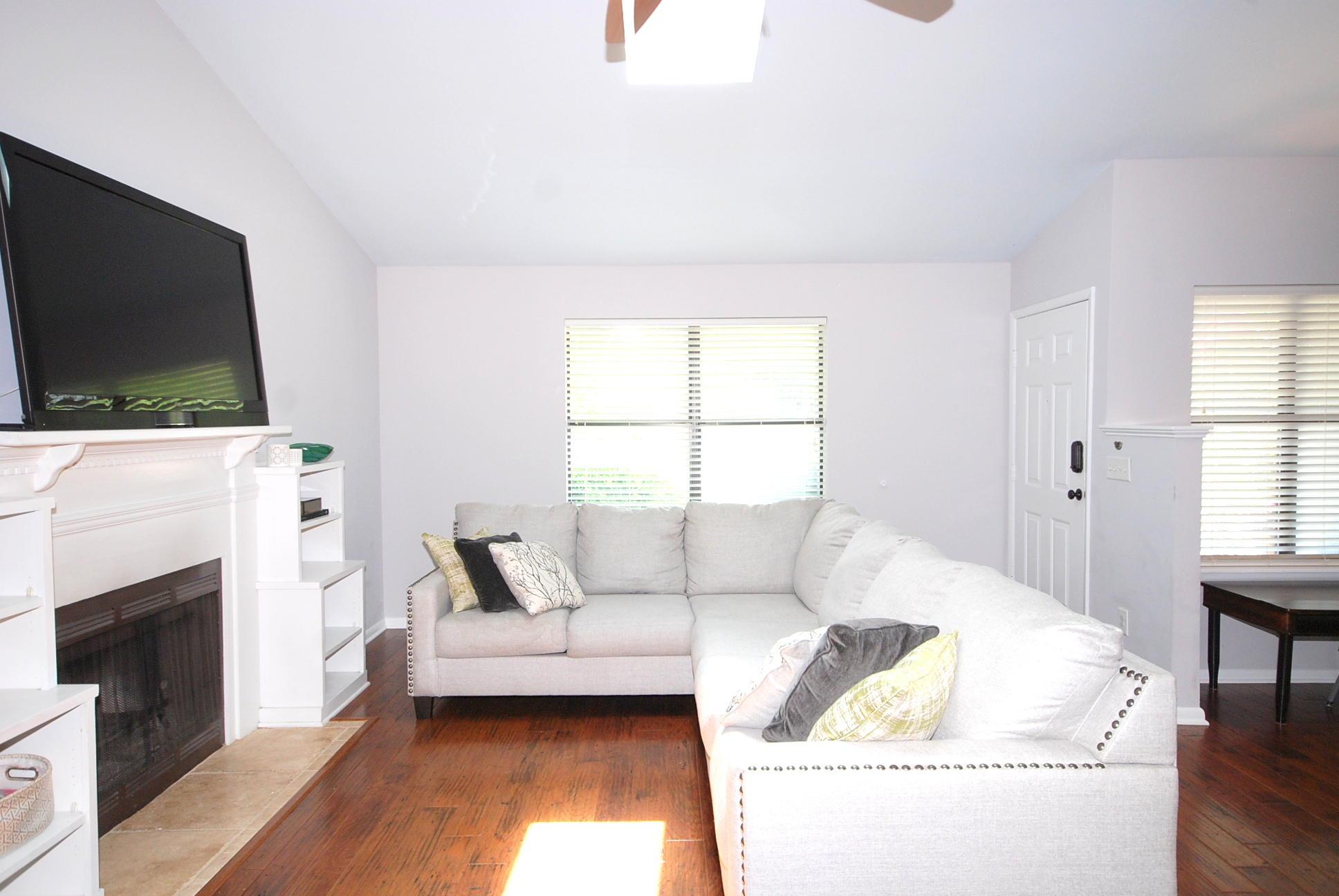 Mallard Lakes Homes For Sale - 1202 Canvasback, Mount Pleasant, SC - 33