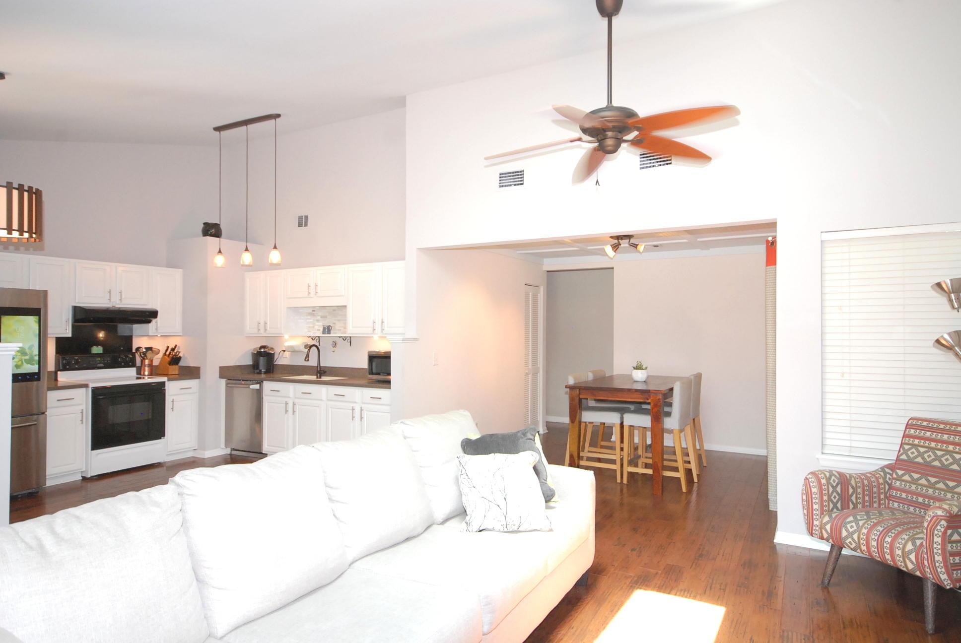 Mallard Lakes Homes For Sale - 1202 Canvasback, Mount Pleasant, SC - 30