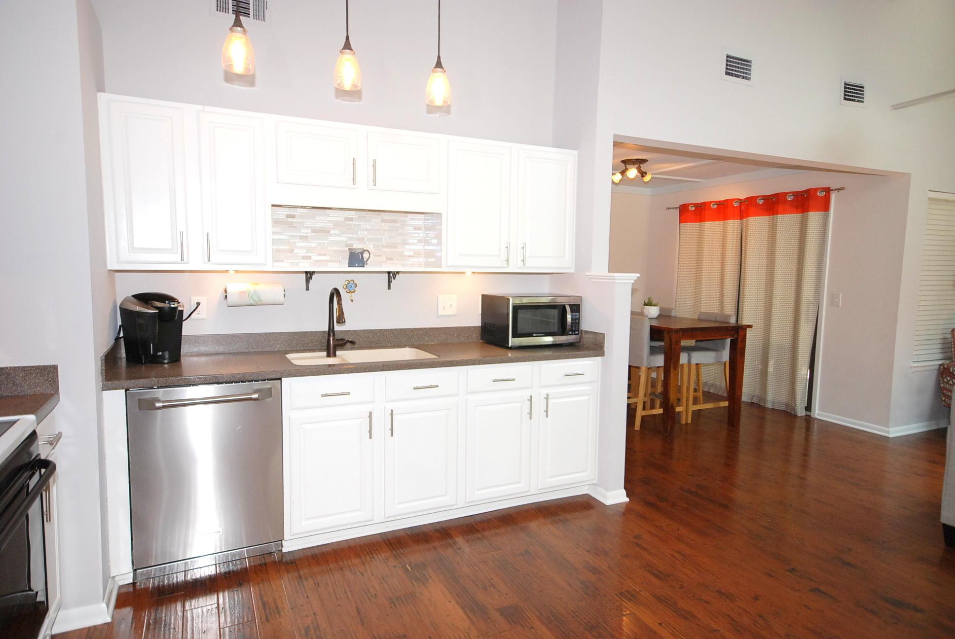 Mallard Lakes Homes For Sale - 1202 Canvasback, Mount Pleasant, SC - 31