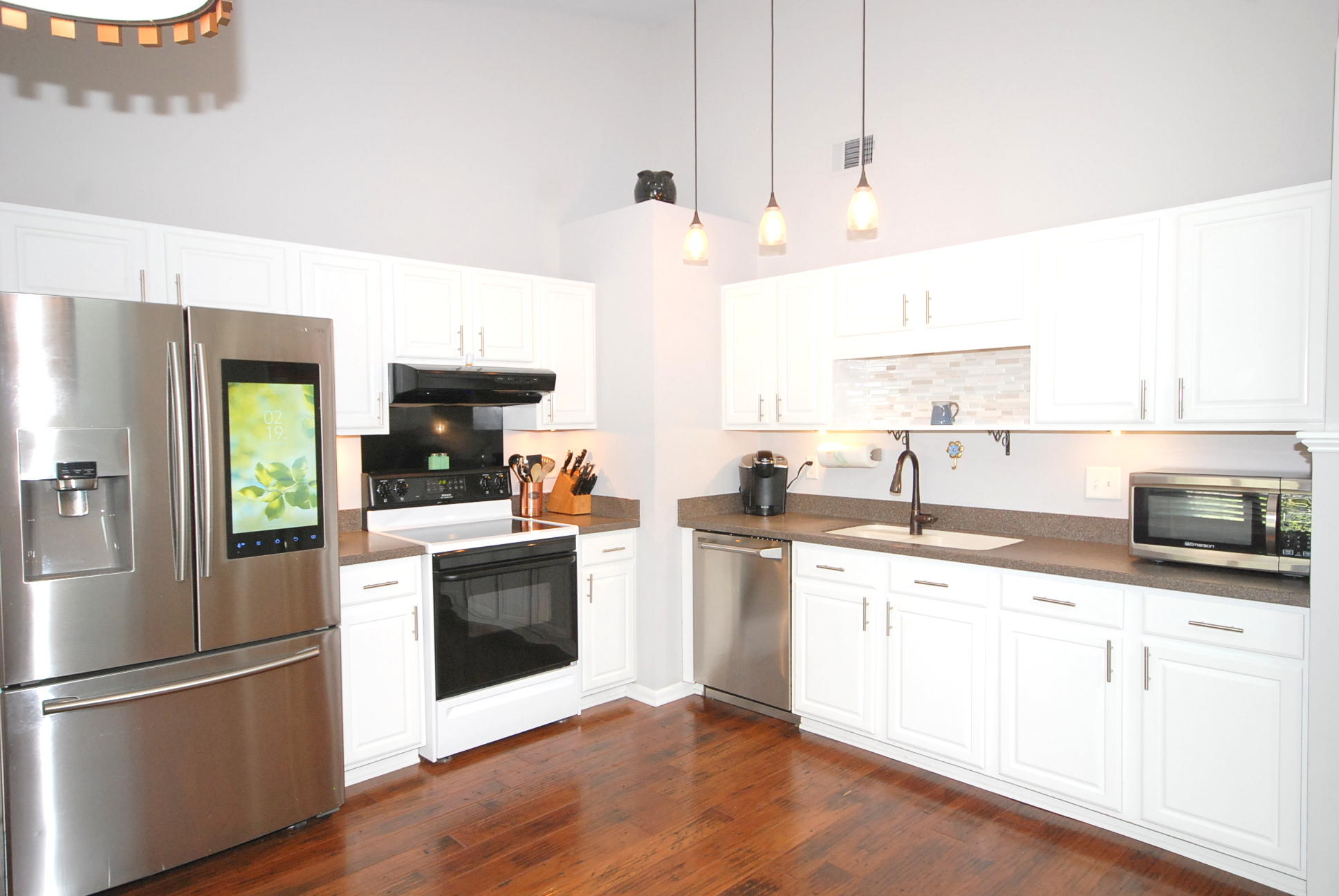 Mallard Lakes Homes For Sale - 1202 Canvasback, Mount Pleasant, SC - 32