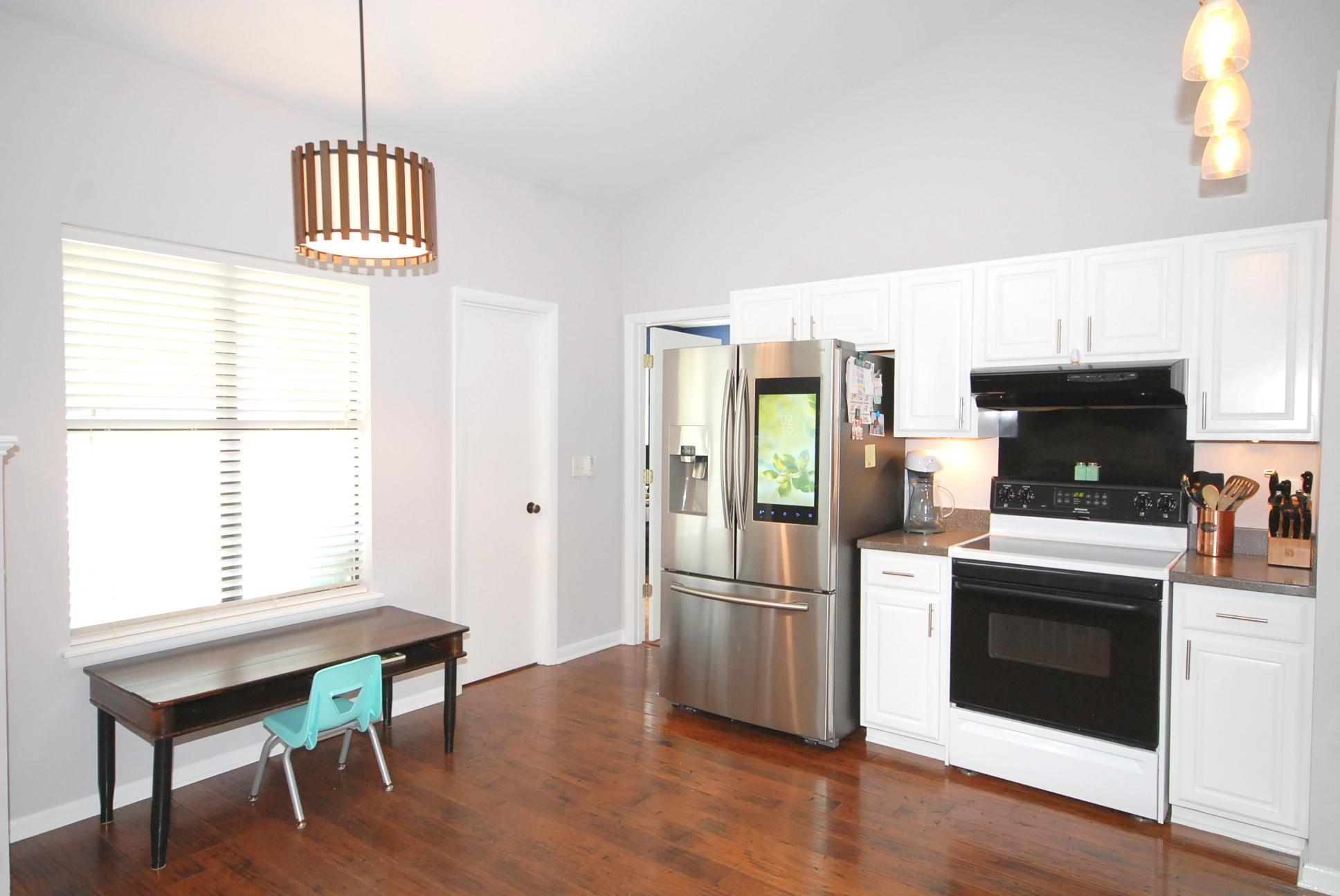 Mallard Lakes Homes For Sale - 1202 Canvasback, Mount Pleasant, SC - 27