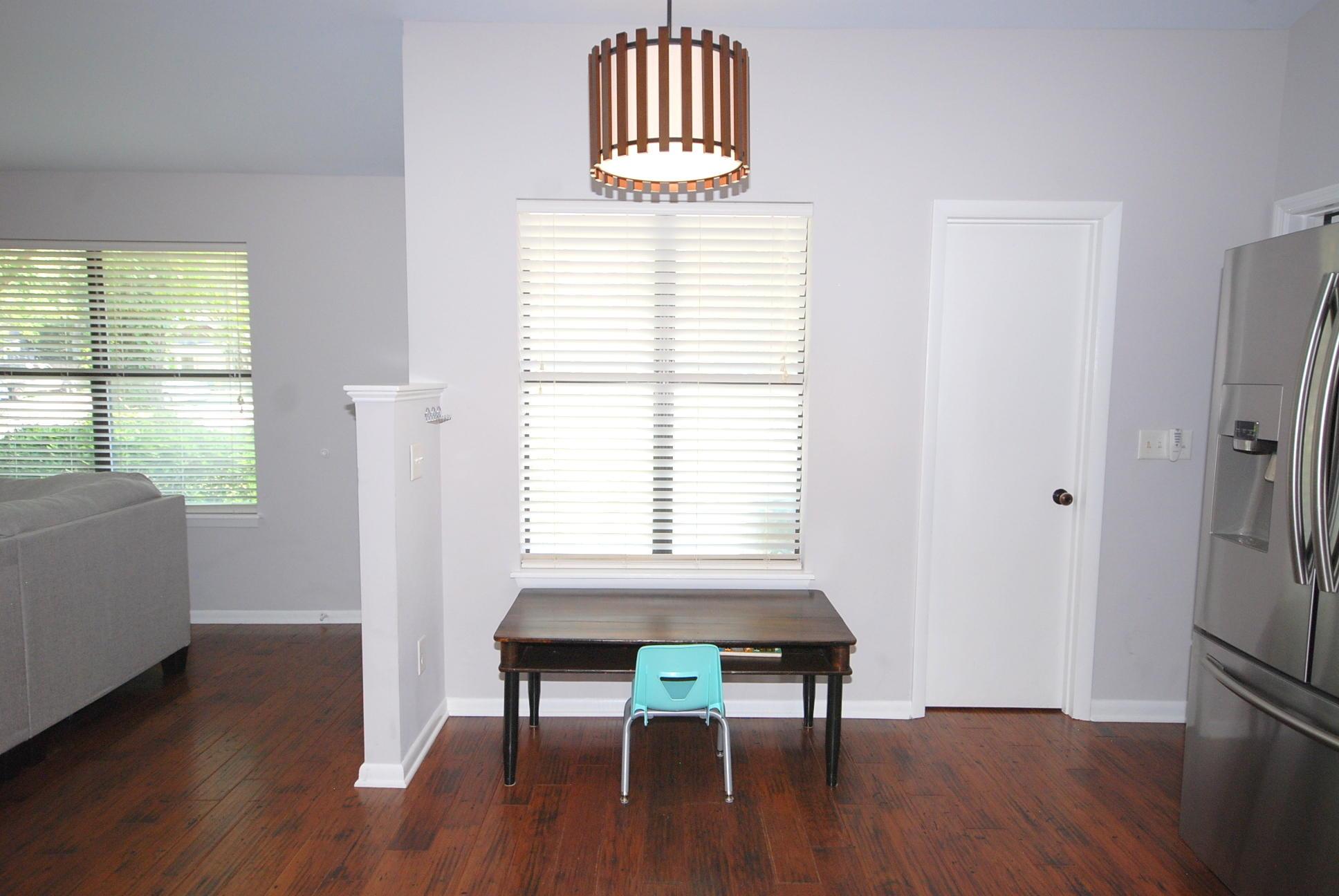 Mallard Lakes Homes For Sale - 1202 Canvasback, Mount Pleasant, SC - 24