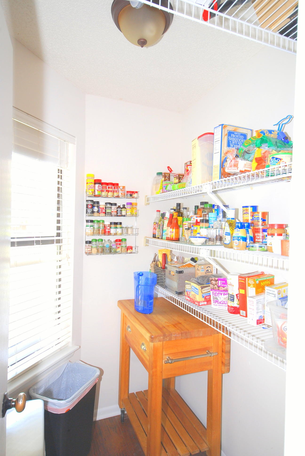 Mallard Lakes Homes For Sale - 1202 Canvasback, Mount Pleasant, SC - 23