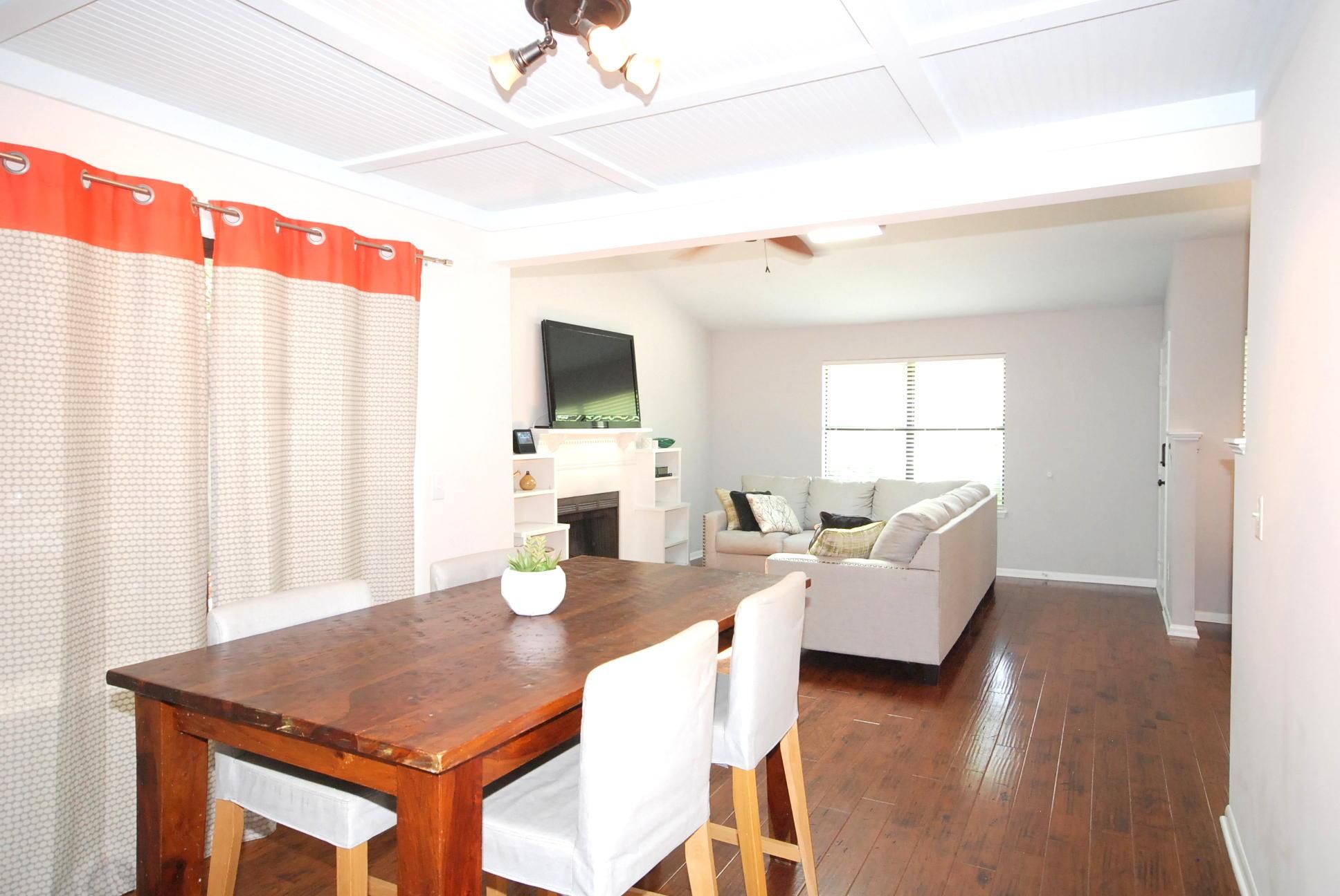 Mallard Lakes Homes For Sale - 1202 Canvasback, Mount Pleasant, SC - 22