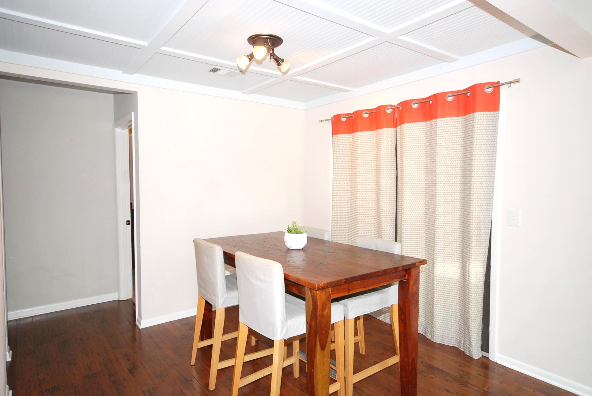 Mallard Lakes Homes For Sale - 1202 Canvasback, Mount Pleasant, SC - 21