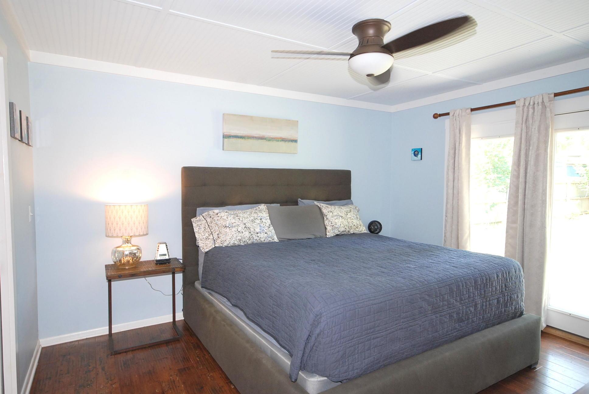 Mallard Lakes Homes For Sale - 1202 Canvasback, Mount Pleasant, SC - 20