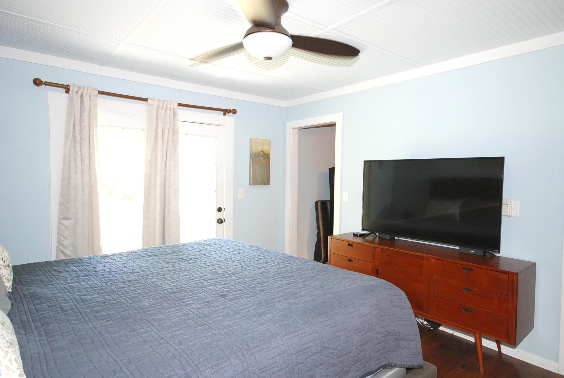 Mallard Lakes Homes For Sale - 1202 Canvasback, Mount Pleasant, SC - 19