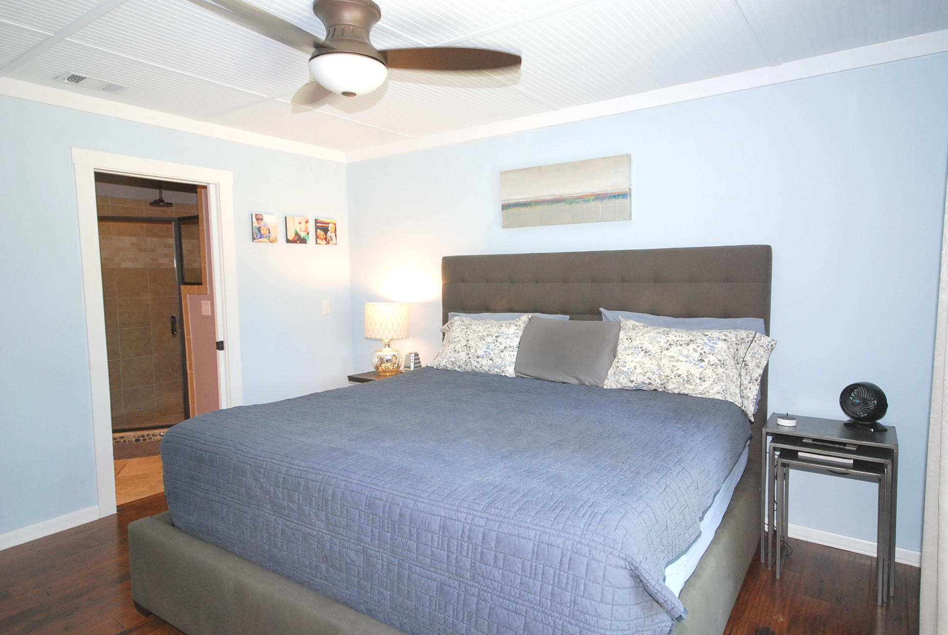 Mallard Lakes Homes For Sale - 1202 Canvasback, Mount Pleasant, SC - 17