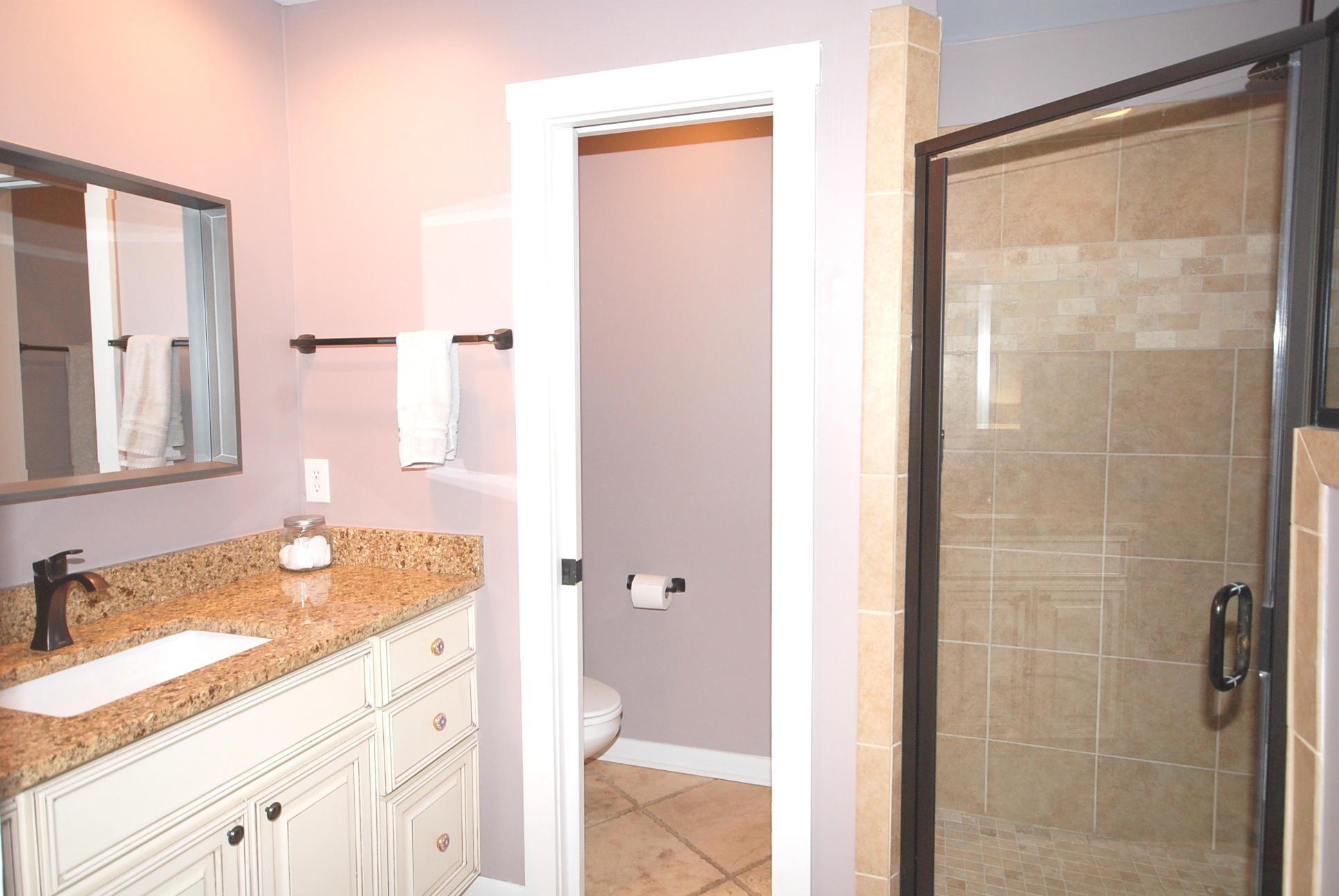 Mallard Lakes Homes For Sale - 1202 Canvasback, Mount Pleasant, SC - 16