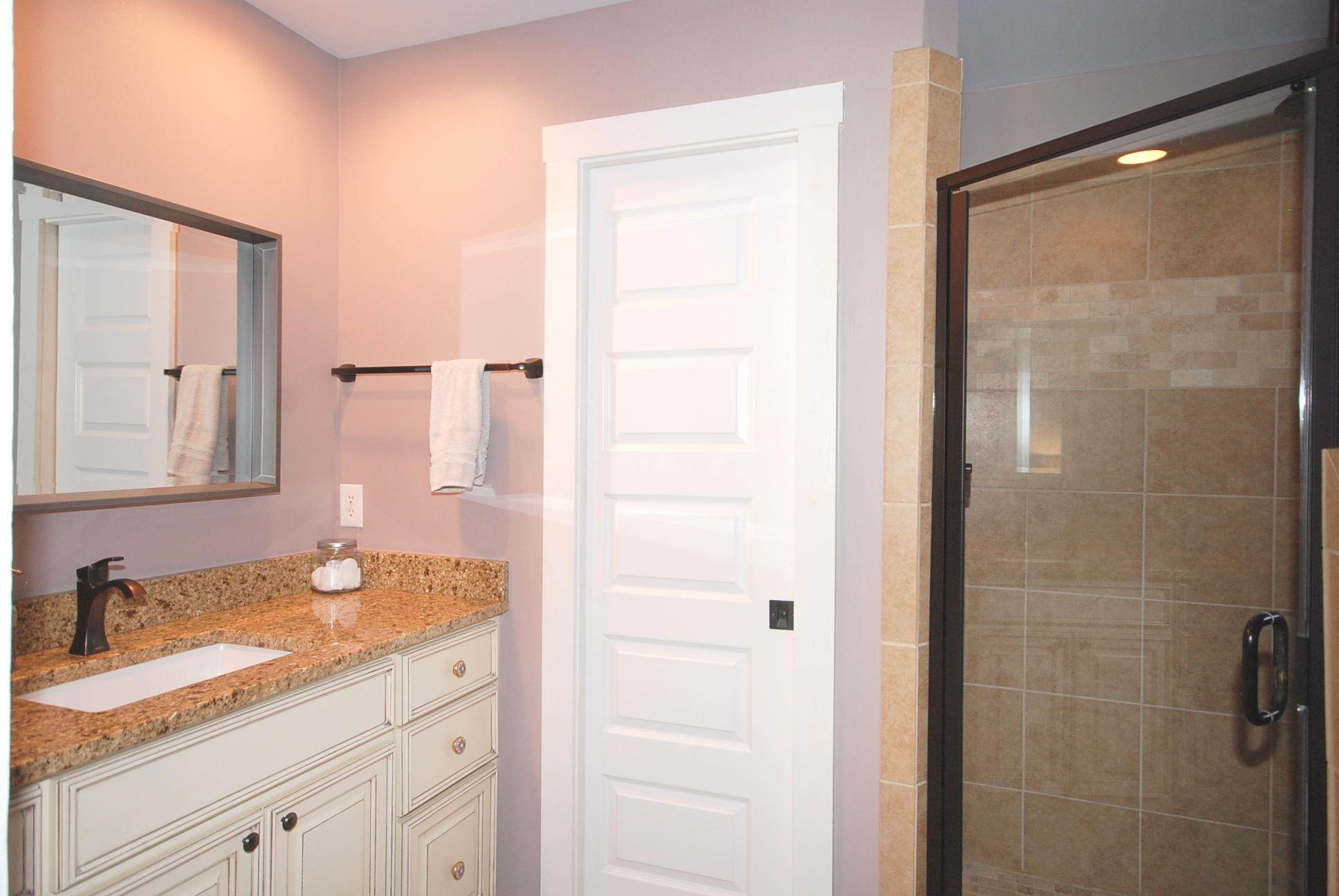 Mallard Lakes Homes For Sale - 1202 Canvasback, Mount Pleasant, SC - 15