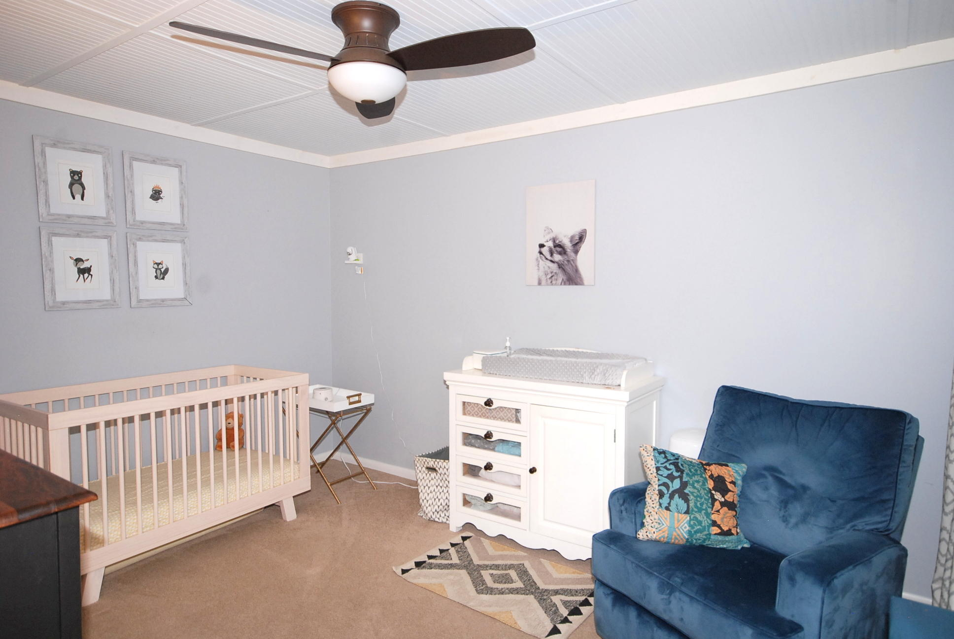 Mallard Lakes Homes For Sale - 1202 Canvasback, Mount Pleasant, SC - 12